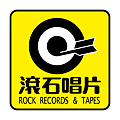 Rock_Records_&_Tapes