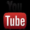 youtube_logo_stacked-vfl225ZTx