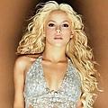 #夏奇拉 (Shakira)