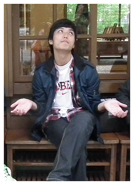 大卡司03