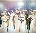 #℃-ute -《為何 人們要爭鬥呢?》- (豐華唱片official 官方完整中文版MV)