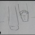 下一站,礁溪 分鏡圖01.png