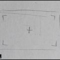 下一站,礁溪 分鏡圖03.png