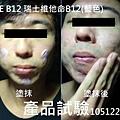 VB12測試1051229(藍色)