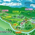 蝴蝶谷溫泉渡假村地圖.jpg