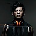 文章-#周杰倫(Jay Chou)-Try.jpg