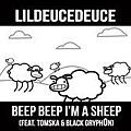 嗶嗶聲我是一隻羊(壯舉TomSka&Black Gryph0n)