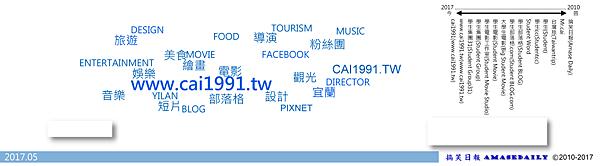 20170501學生集團官方網橫幅.png