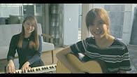 [音樂]#奇力藩茄(ChiliTomato)-《寂寞寂寞就好》+《你還是要幸福》+《愛著愛著就永遠》Mashup by ChiliTomato