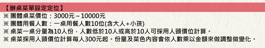 MCFF009-7