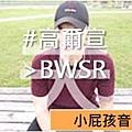 #高爾宣 >BWSR