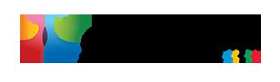 2017世大運商標