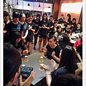 104.06.06 李彩歆.png