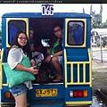 0809 go to Bohol.JPG