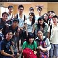 0809 go to Bohol (2).JPG
