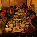 Bohol island group (3).JPG
