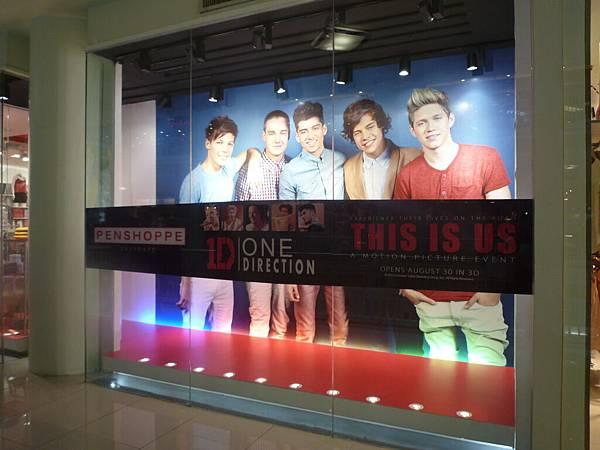 The shop in ayala mall (8).JPG
