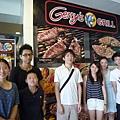 Gerry's Grill (2).JPG