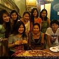 Mamma Maria's Pizzeria (6)