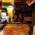 Mamma Maria's Pizzeria (2)