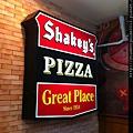 Shakey's (2)