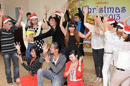 20131223 CIA Xmas party (22).jpg