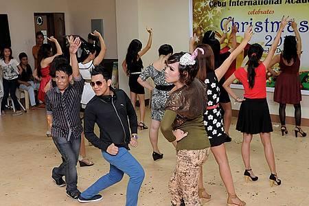 20131223 CIA Xmas party.jpg