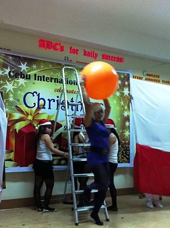 20131223 CIA Xmas party (16).jpg