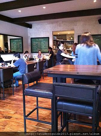 a cafe (1)