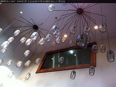a cafe (6)