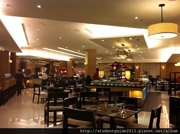 Puso restaurant (9)