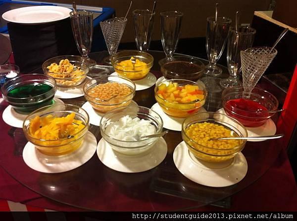 Puso restaurant (13)