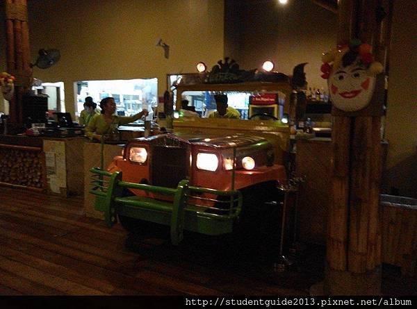 Lantaw restaurant (11)
