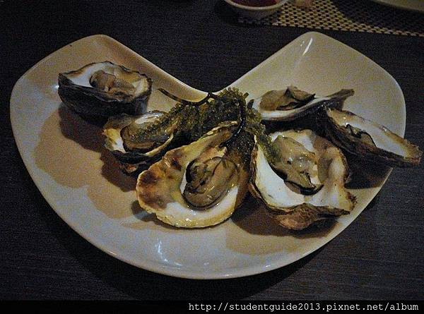 Oyster Bay seafood restaurant (10)