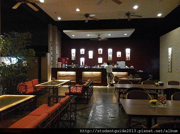 Oyster Bay seafood restaurant (15)