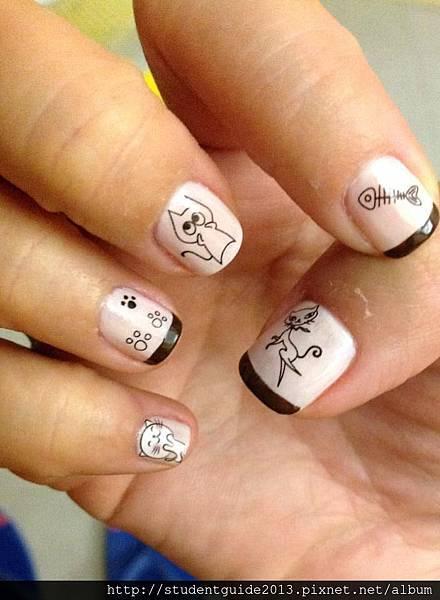 nail art (2)