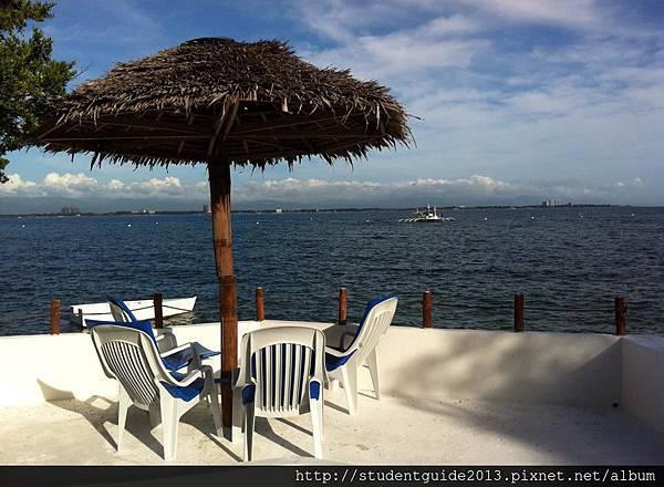 Talima resort (1)