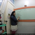 Philinter (9) teacher Nats.JPG