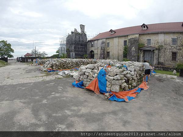 Bohol (100) church.JPG