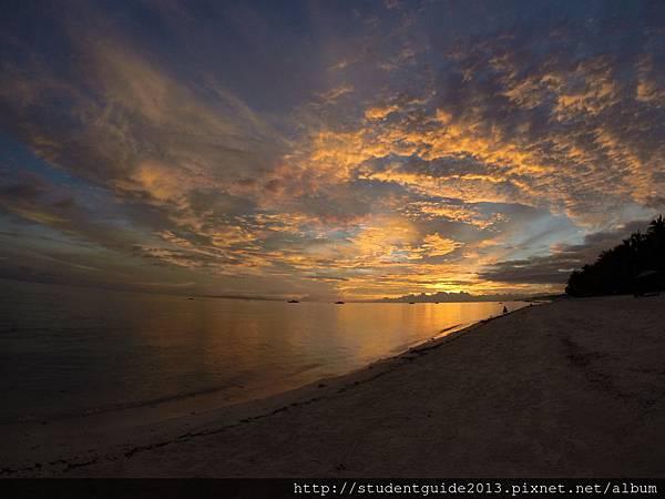Bohol (161) Dumaluan Beach resort