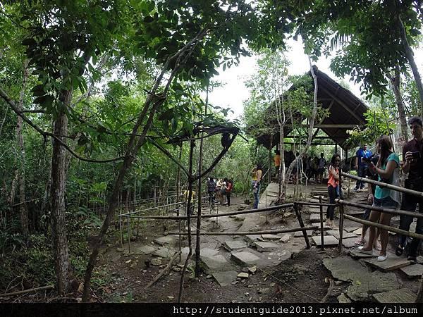 Bohol (77) Chocolate Hills s