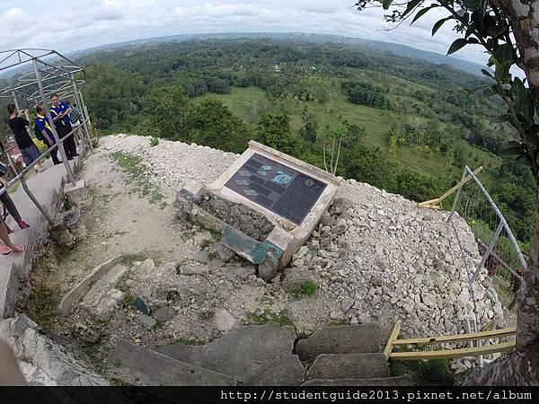 Bohol (86) Chocolate Hills s
