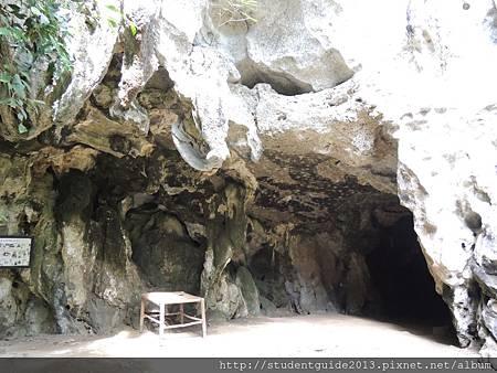 Ille Cave,El Nido (28)