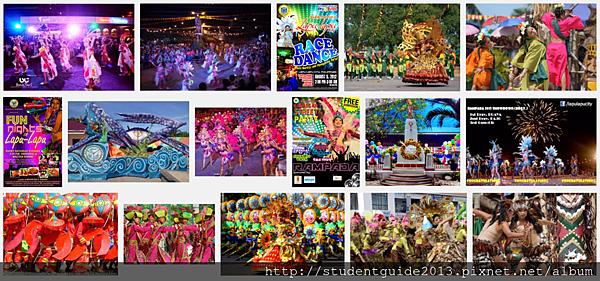 lapulapu festival