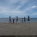 Hidden beach resort (20)