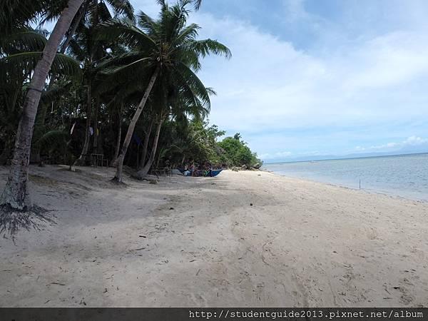 Hidden beach resort (49)
