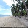Hidden beach resort (50)