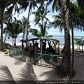 Hidden beach resort (65)