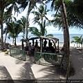 Hidden beach resort (64)