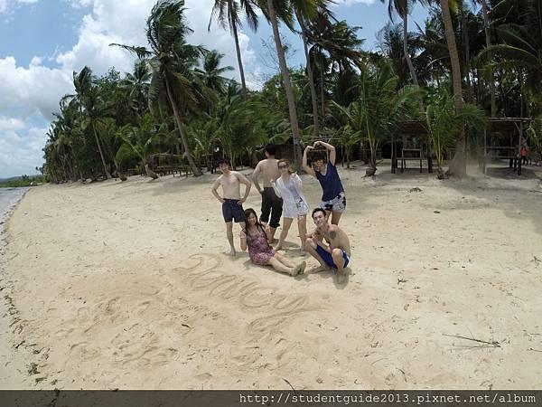 Hidden beach resort (137)